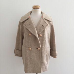 McGinn coat